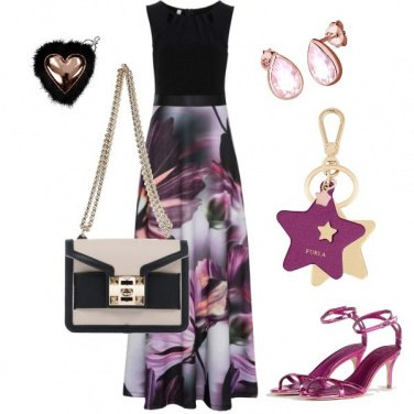 Outfit Twilight