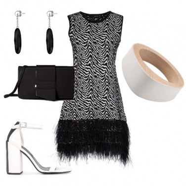 Outfit Chic #10956