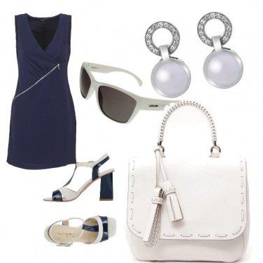 Outfit Bon Ton #7865