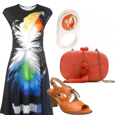 Outfit Total look #133995
