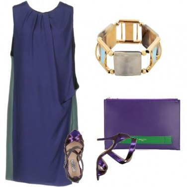 Outfit Total look #133996
