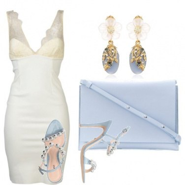 Outfit Total look #134000