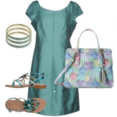 Outfit Bon Ton #7875