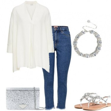 Outfit Trendy #16754