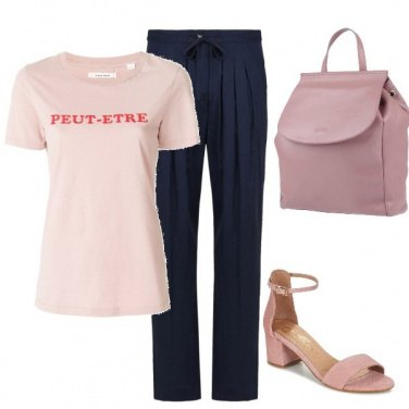 Outfit Total look #134068