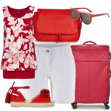 Outfit Total look #134075