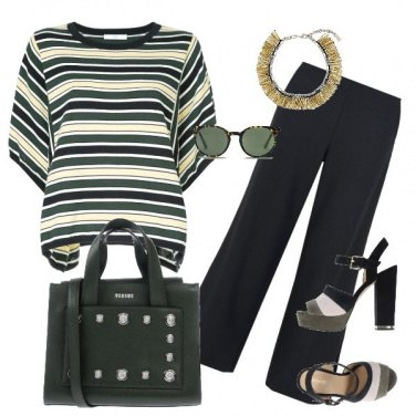 Outfit Total look #134311