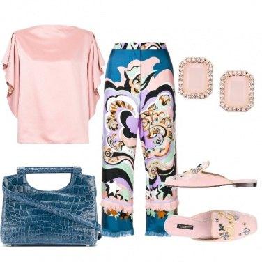 Outfit Bon Ton #7899