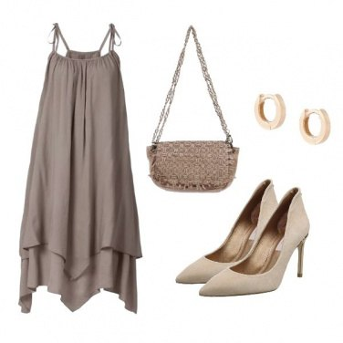 Outfit 62-trendy