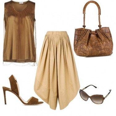 Outfit Bon Ton #7900