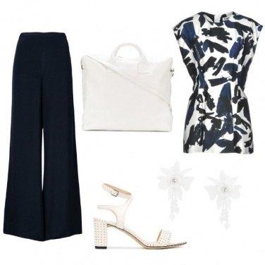 Outfit Bon Ton #7901