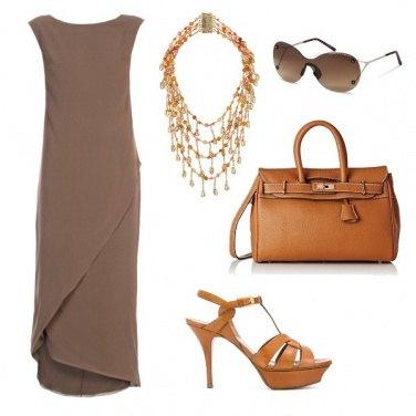 Outfit Bon Ton #7912