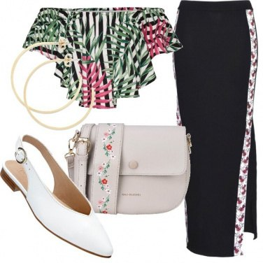 Outfit Trendy #16833