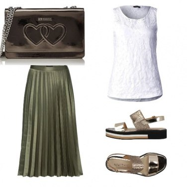 Outfit Total look #134676