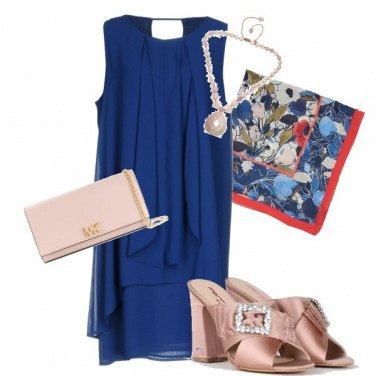 Outfit Total look #134681