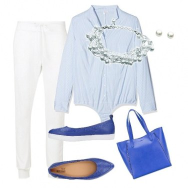 Outfit Total look #134707