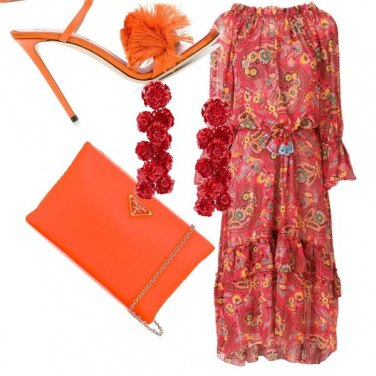 Outfit Trendy #16914