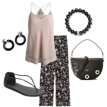 Outfit Trendy #16919