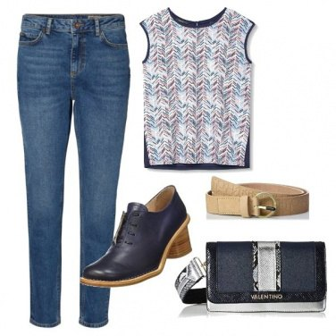 Outfit 66-casual
