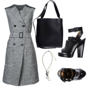 Outfit 71-casual