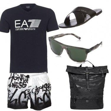 Outfit Beach beach beach