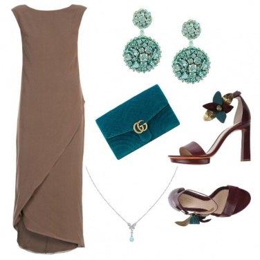 Outfit 72-cerimonia