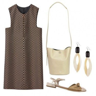 Outfit 73-casual