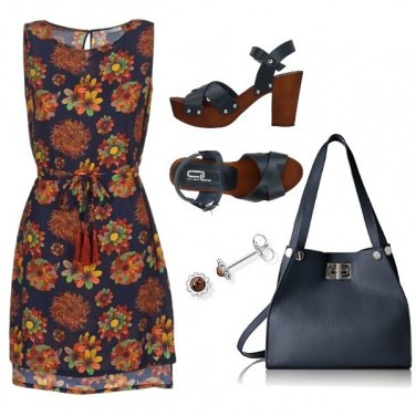 Outfit 74-trendy