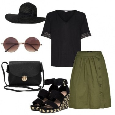 Outfit Tofly_total look 9087