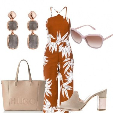 Outfit Chic #11141
