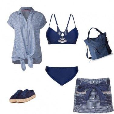 Outfit #nientedaaggiungere