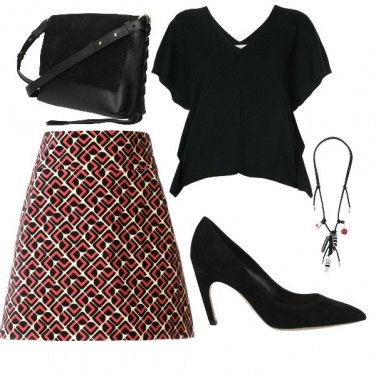 Outfit 76-trendy