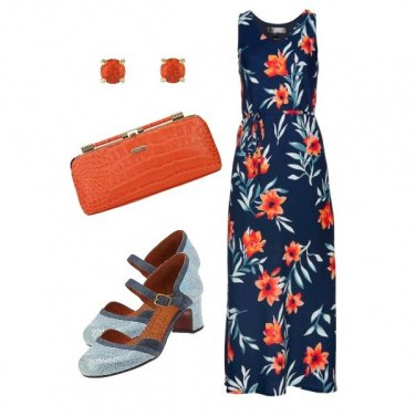 Outfit 80-casual