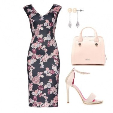 Outfit 81-trendy