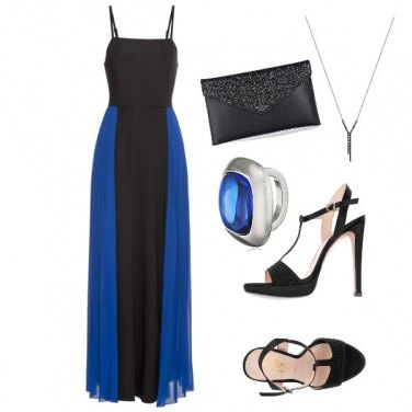 Outfit 82-cerimonia