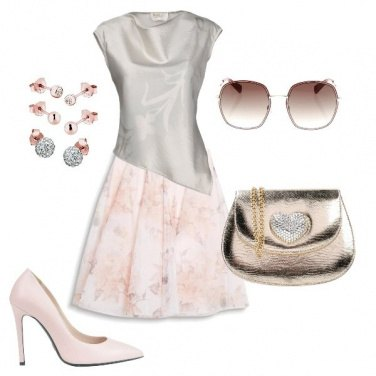 Outfit Chic #11124