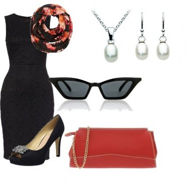 Outfit Total look #135230
