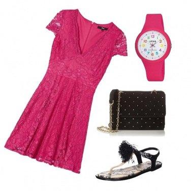 Outfit We love saldi
