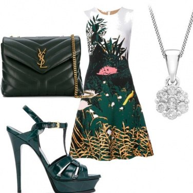 Outfit Total look #135281