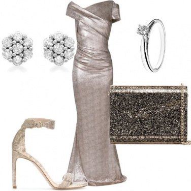 Outfit Total look #135282