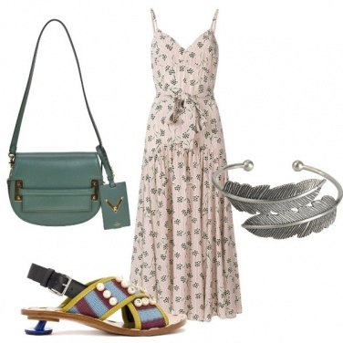 Outfit Total look #135283