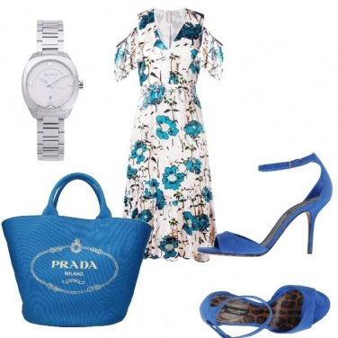 Outfit Total look #135285