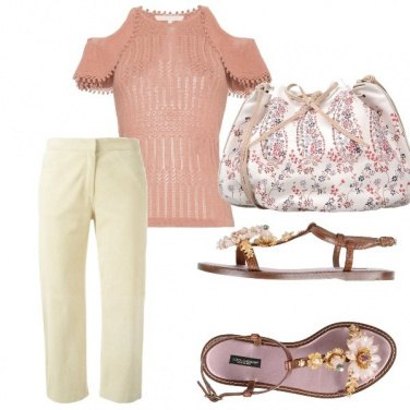 Outfit Total look #135291
