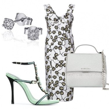 Outfit Total look #135297