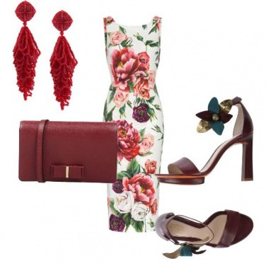 Outfit Total look #135300