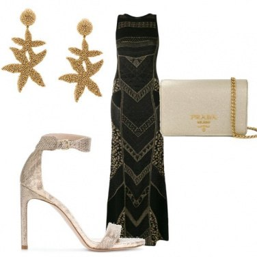 Outfit Total look #135301