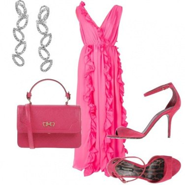 Outfit Total look #135303