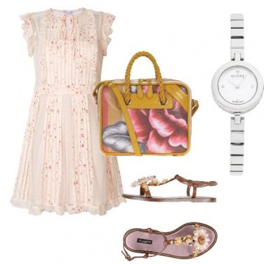 Outfit Total look #135304