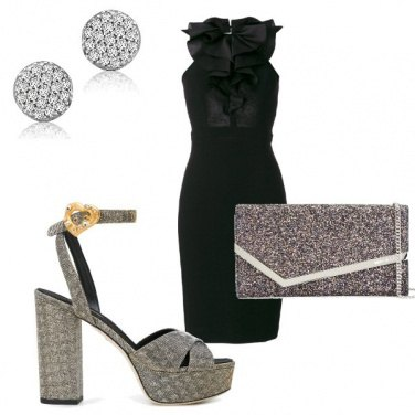 Outfit Total look #135316