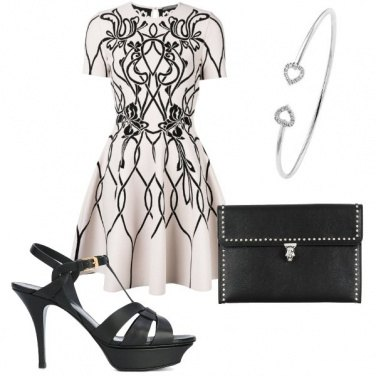 Outfit Total look #135318
